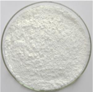 Dyes Intermediate, 2,4-DiChlorophenol white powder CAS 4430-20-0