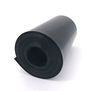 Environmental Protection hdpe smooth fish farm pond liner geomembrane