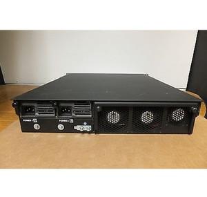 F5 Network Load Balancing F5 BIGIP LTM ASM CGN BT I7800
