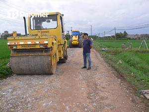 Factory direct supply road construction acrylic polymer emulsion