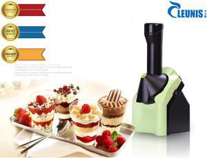 Hard home mini cube makers machine make soft fruit ice cream maker with CE certificate