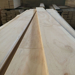 High quality lvl plywood timber with poplar core from china chanta group