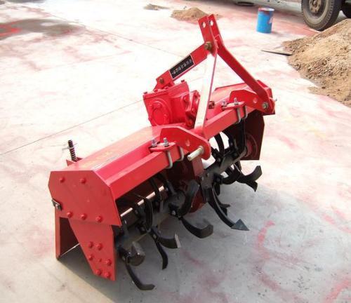 Hot Sale Farm machinery / rotavator / cultivator /rotary tiller