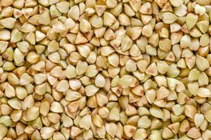 Hulled Buckwheat , Roasted Buckwheat ,Roasted Buckwheat Kernels