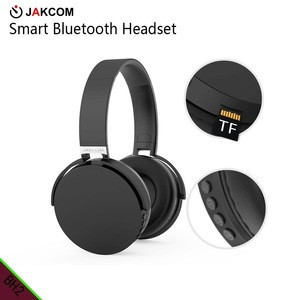 JAKCOM BH2 Smart Headset Hot sale with Arts Crafts Stocks as masai newyear toys mercerie