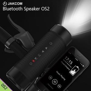 Jakcom Os2 Waterproof Speaker New Product Of Auto Batteries As Truck Batteries Hybrid Cars Batteries