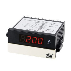 Most Selling Items Electronic Auto Rpm Speed Gauge Meter