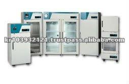 Outstanding Laboratory Refrigerator equipment
