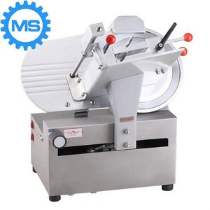 Promotional meat grinder replacement parts for price