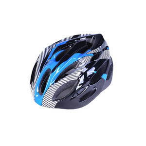 Ultralight Breathable Cycling Helmet EPS Bicycle Safety Helmet for adults