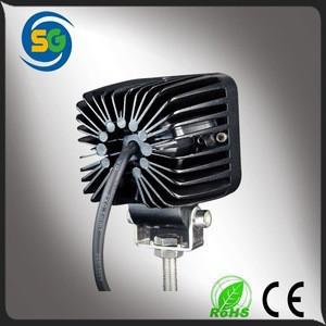 Wholesale 12w led work light youth 4 seat 1000cc 4x4 utv
