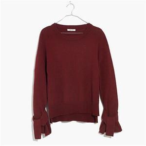 Wool Sweater Cashmere 100% Knitting Pattern Woman Sweater