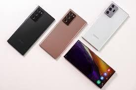 Samsung Galaxy M62, Galaxy F62, Galaxy M12, Galaxy A32, Galaxy M02S, Galaxy A12, Galaxy A42, Galaxy F41 Unlocked