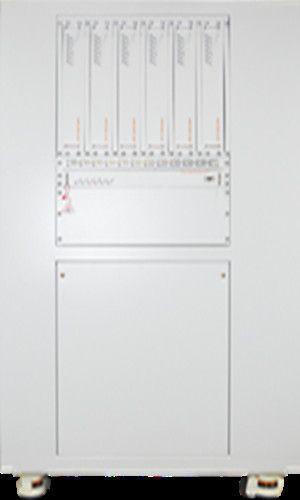 Microwave generator 2450-6kw