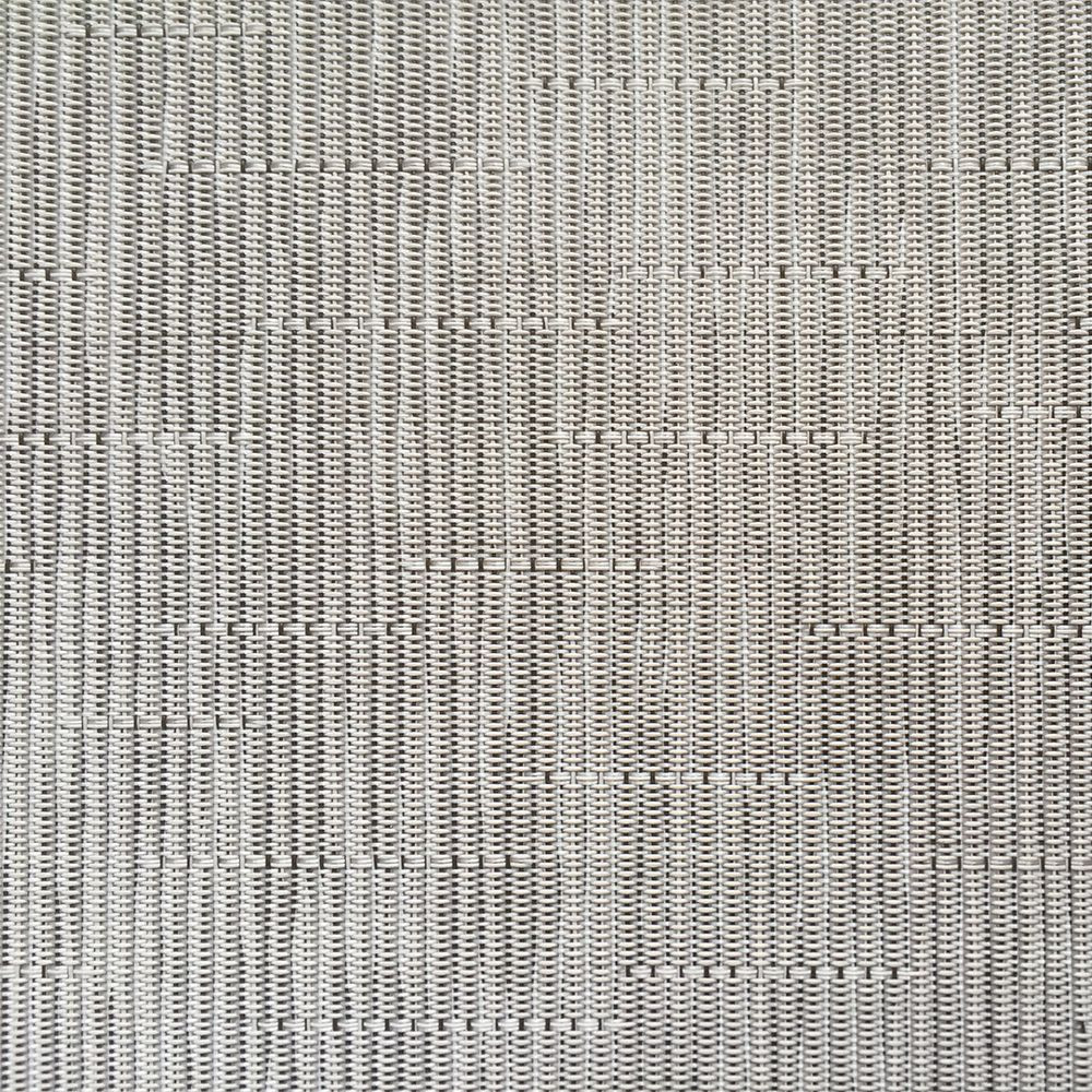 Cheap Wallpaper For Sale Wall Tiles 3d Wallpaper Wholesale Home Decoration Warm Color Wallpaper Cheap Wallpaper For Sale Wall Tiles 3d Wallpaper Wholesale Home Decoration Warm Color Wallpaper Suppliers Manufacturers
