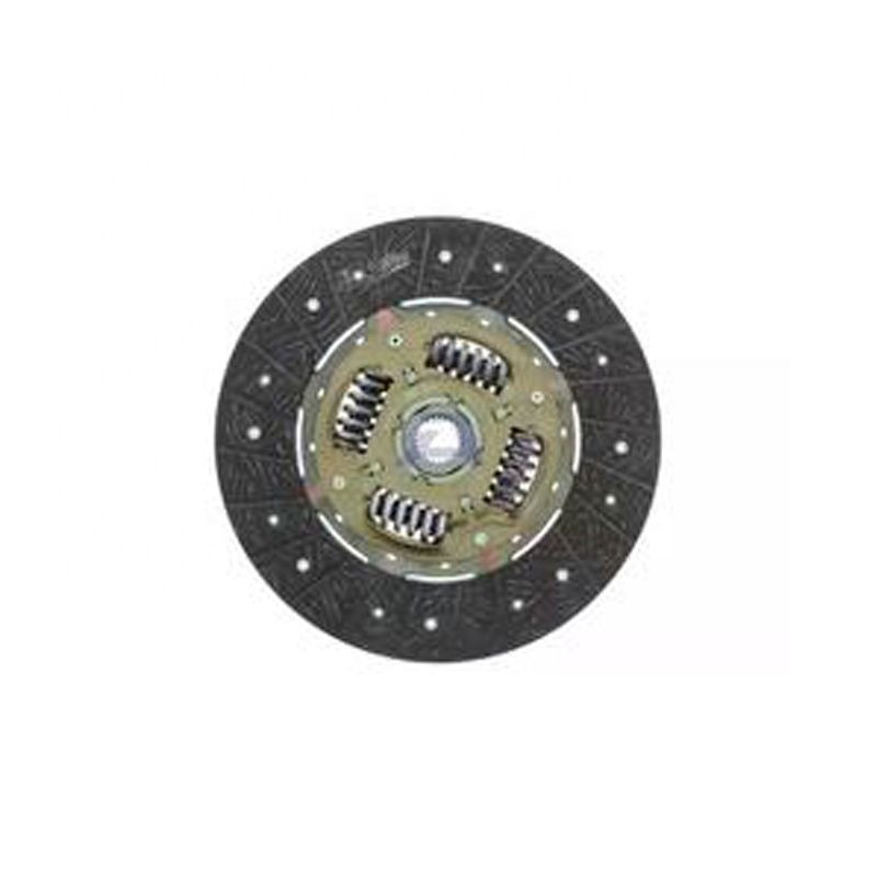 Auto Transmission Disc Clutch