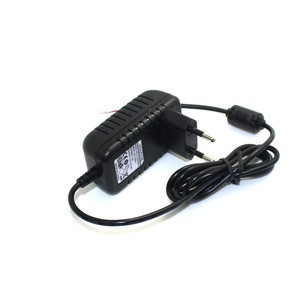 12V/1A 12W factory top quality power adapter