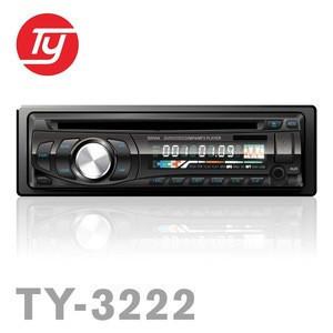 2000w fm transmitter pioneer car audio