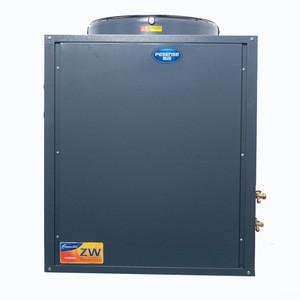 Air energy hot water machine heat pump water heater Air Source Heat Pump