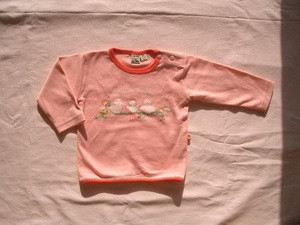 Baby boutique clothing #08