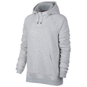 Country of Yemen College Letter Adult Jersey Hooded Sweatshirt
