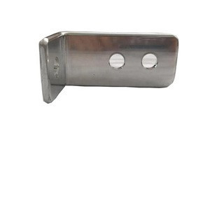 Cheap price Tin plated copper bus bar for battery pack