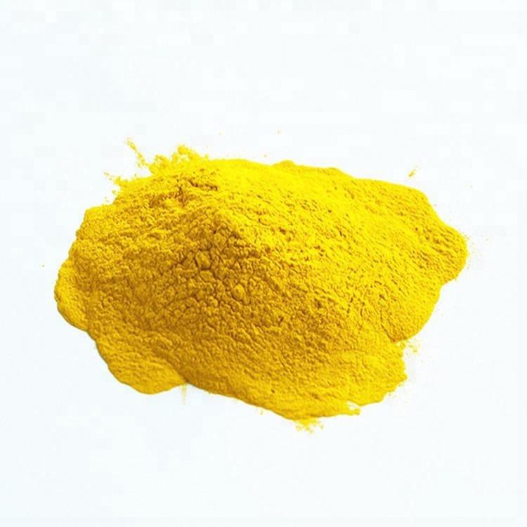 China Supplier Epoxy polyester resin electrostatic solid hybrid powder coating paint