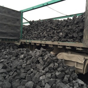 Coke Coal for foundry from Shaanxi