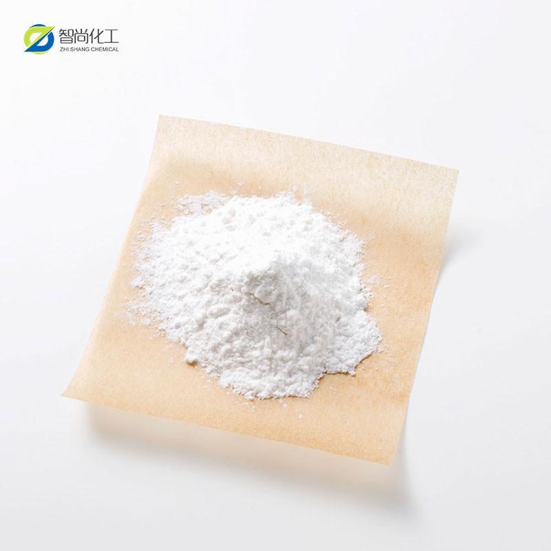 Cosmetics raw materials Sodium cocoyl isethionate powder SCI-85 CAS:61789-32-0