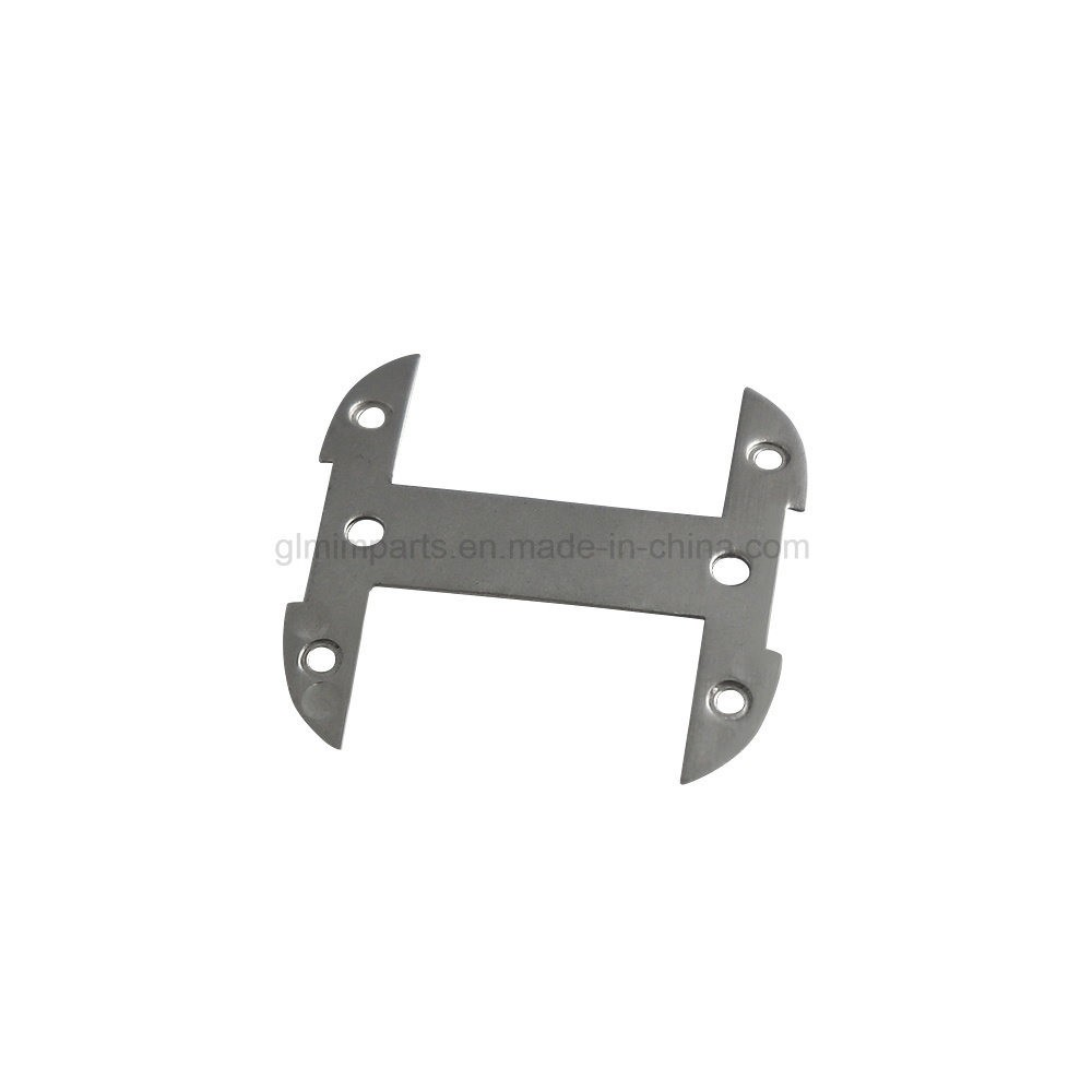 Custom MIM Parts Precision Metal Injection Molding Sintered Stainless Steel Polished Parts Hardware