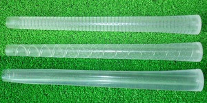 Golf Transparent Grip
