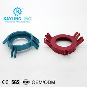Guangdong general mechanical components Ground tools