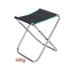 High quality easy assemble best selling portable folding chair replacement seats camping beach chairs folding