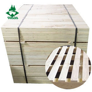 High quality malaysian lvl timber , wood for making pallets China lvl