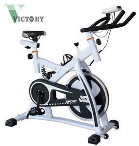 Hot Sale Wholesale Spinning Bike/Cardio Gym Equipment/Exercise Bikes
