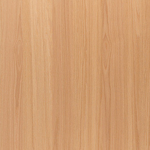 Hot Sell Best Quality Fancy  Prefinished Natural Red Oak Venner Plywood Board for Furniture and Decoration