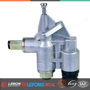 LB-E4008 6CT bomba 3936316 3936320 6736-71-5781 Fuel Pump