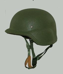 Steel alloy bullet-proof helmet M88helmet helmet for sale