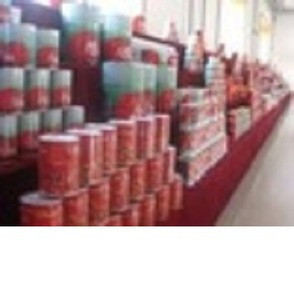 Tomato paste,Canned tomato paste Preservation Instant food vegetarian