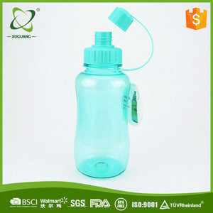 Water Bottles Drinkware Type and Stocked Feature plastic water bottle