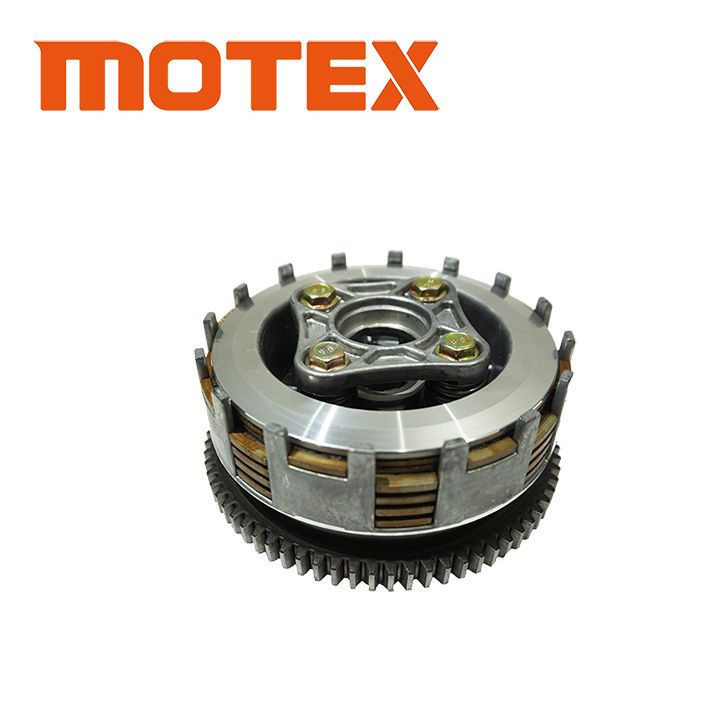 China motorcycle spare parts clutch CG125 CG150 GN125