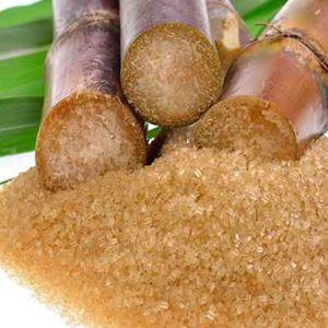 Quality VHP Brown sugar