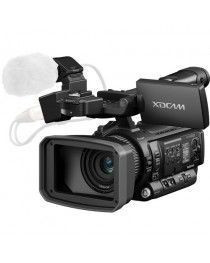 Sony PMW-100 XDCAM HD422 Handheld Camcorder
