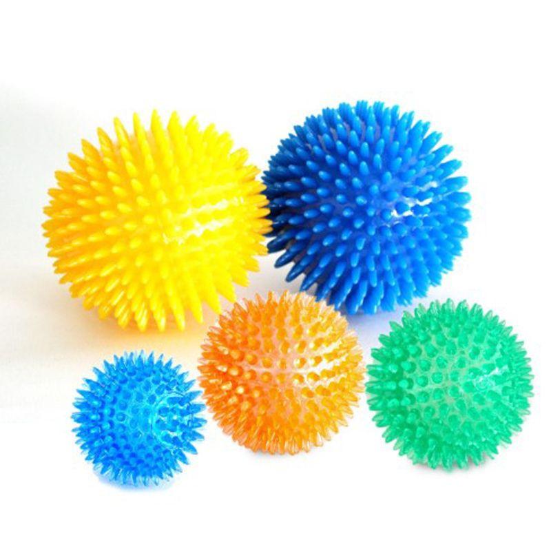 Pet bite resistant safe non-toxic training toy ball