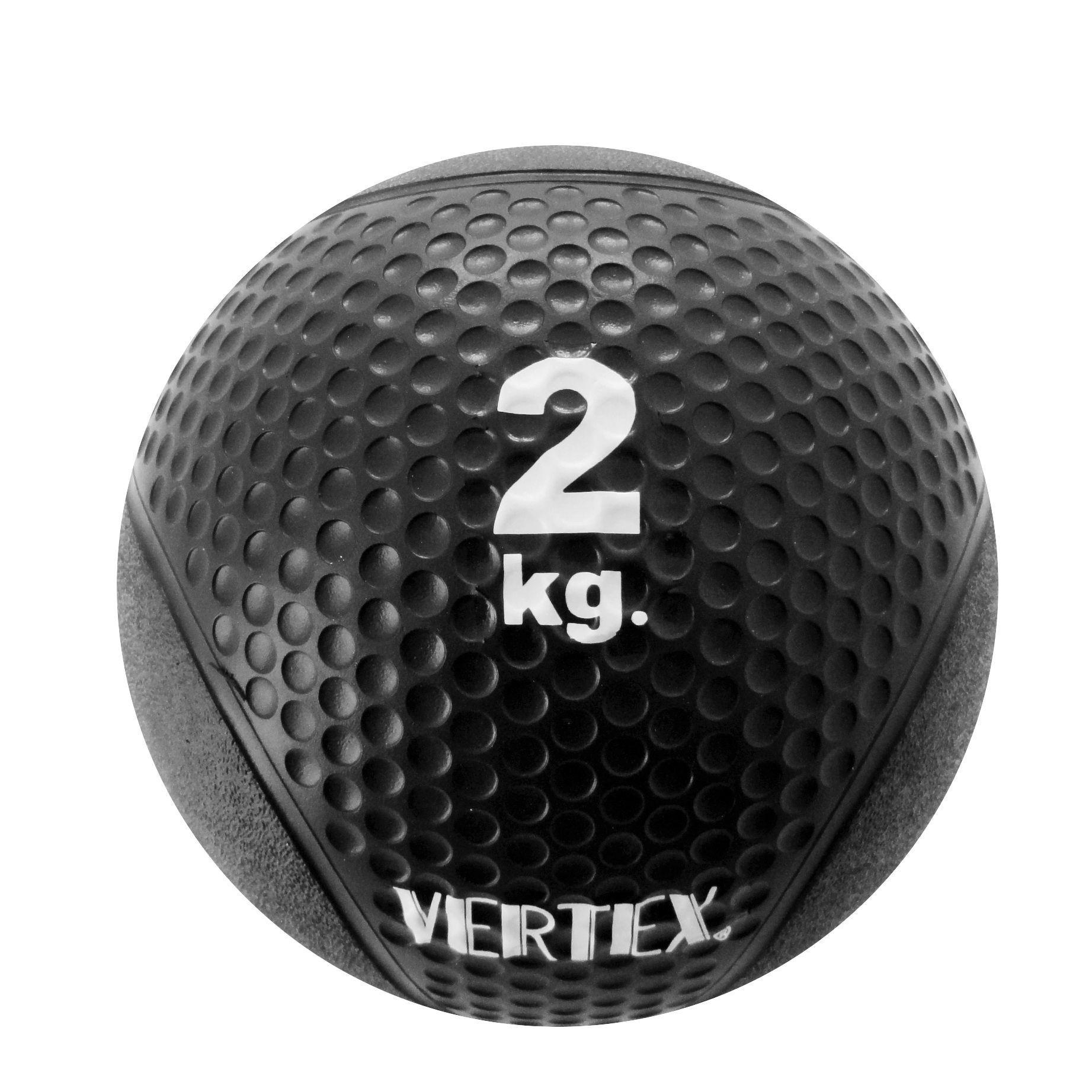 Premium Soft Medicine Ball