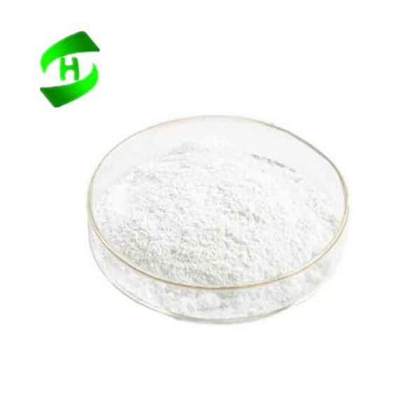 99% Purity  Pharmaceutical Adrenaline / L-Epinephrine Powder 51-43-4 from China Factory Supplier