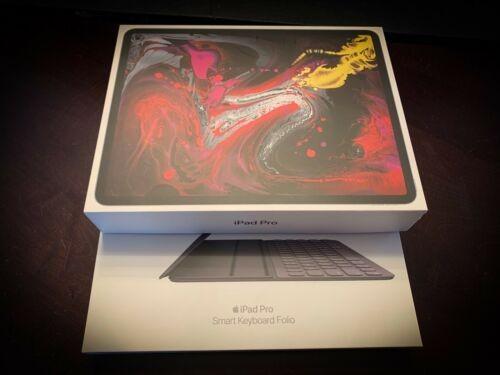 Apple iPad Air (2020), Apple iPad 10.2 (2020), Apple iPad Pro 12.9 (2020), 4th Gen Wi-Fi + Cellular & GPS