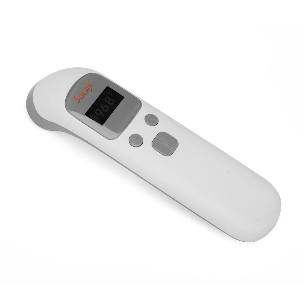 Digital Forehead Thermometer CFDA  FCC Certified