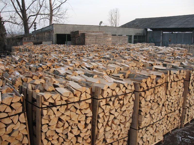100% Pine Wood /Wood Pellets 6 mm Bio fuel