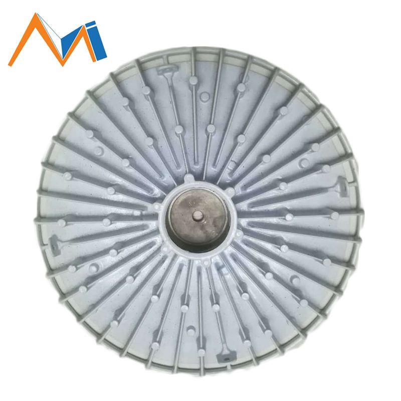 Cheap price custom high precision aluminum die casting electric motor
